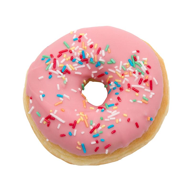 donuts kaufen